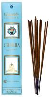 Throat Chakra Incense Sticks Vishudda (112812)