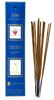 Third Eye Chakra Incense Sticks Ajna (112813)