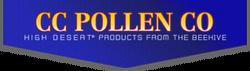 ccpollen-logo2-02-1433349044-07651.png