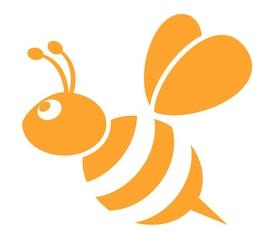 gold-bee.jpg