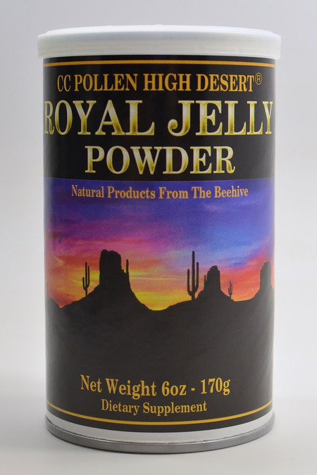how to prepare jelly powder