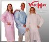 ValuMax Easy-Breathe Hip Length Jackets & Lab Coats