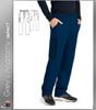 Grey's Anatomy™ iMPACT Men's Zip Fly Double Cargo Scrub Pant