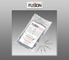 Fusion Hi-Cut Burs - Crown Cutter (CC) Carbide Burs