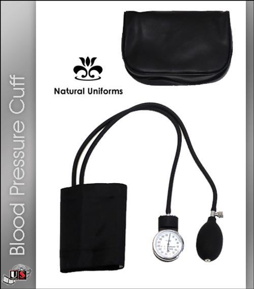 Natural Uniforms Professional Bood Pressure Monitor