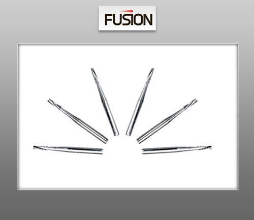 Fusion Surgical Burs