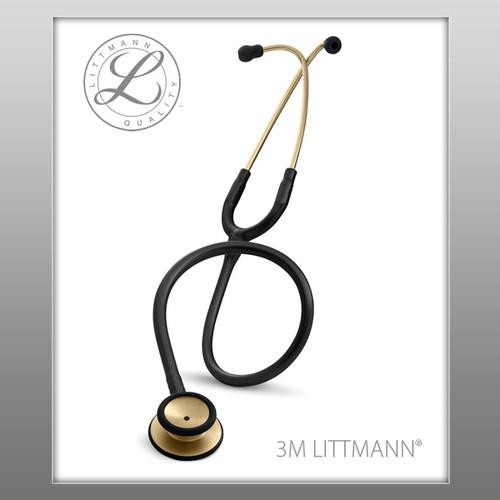 Littmann Classic II S.E. Stethoscope