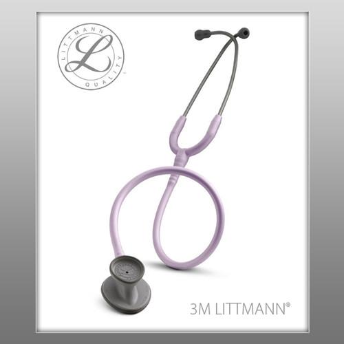 Littmann Lightweight II SE Stethoscope
