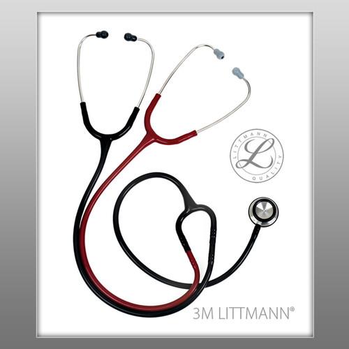 Littmann Classic II SE Teaching Stethoscope