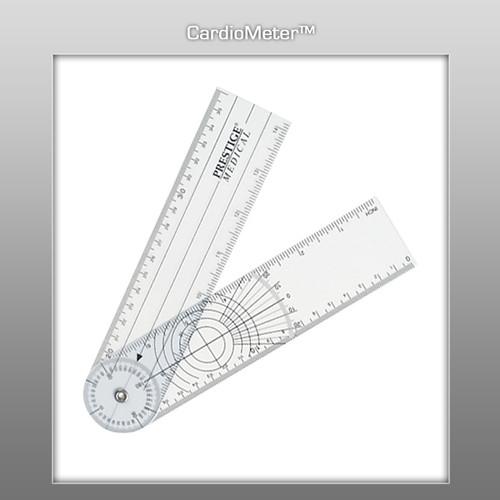 Prestige Goniometer
