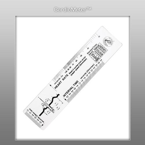 Prestige CardioMeter™