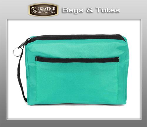 Prestige Compact Carry Case