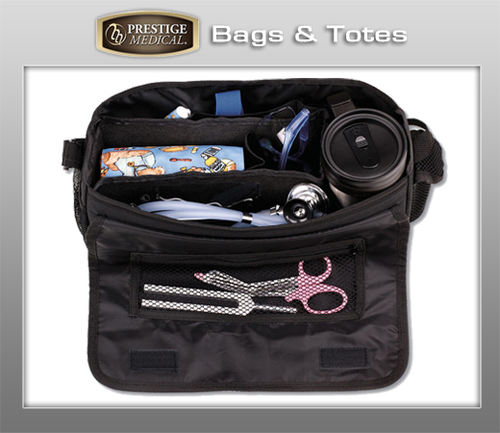 Prestige  Nurse Car-Go™ Bag