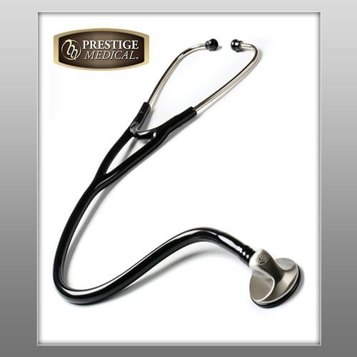 Prestige Basic Classic Stethoscope