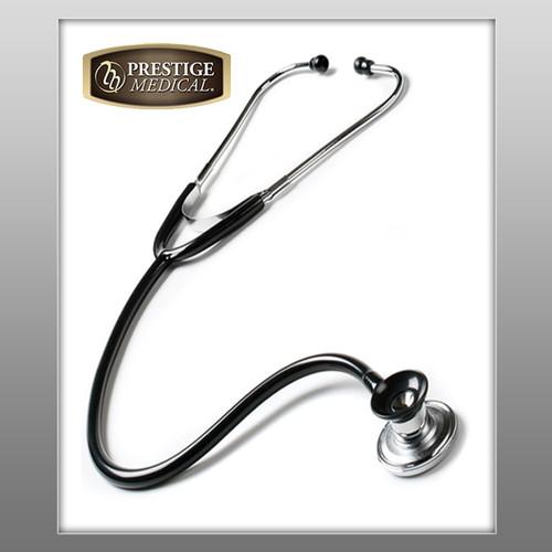 Prestige Basic Spraguelite® Stethoscope