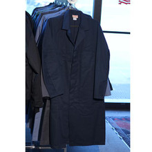 New and Used Shop Coats