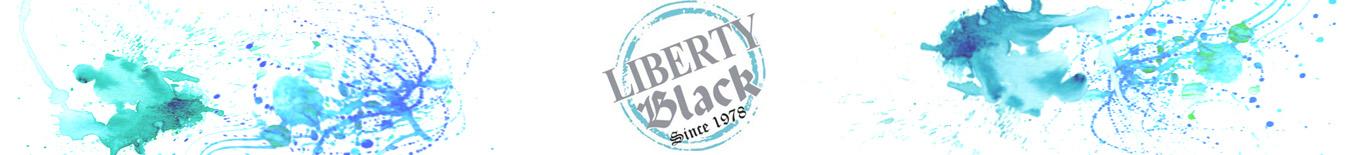 liberty-black.jpg