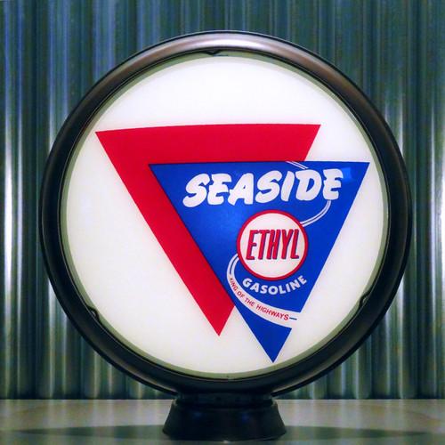 "Seaside Ethyl 15"" Limited Edition Lenses"
