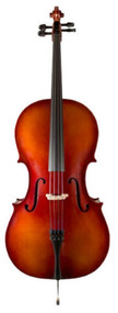 Core Academy Student Cello