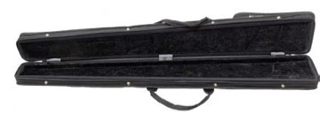 Single Bass Bow Case Core