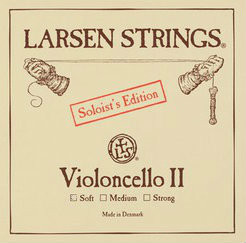 Larsen-Cello-D-String-Soloist's-Edition