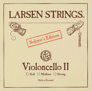 D-String-Larsen-Cello-String-Soloist's-Edition