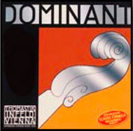 Dominant Violin E String