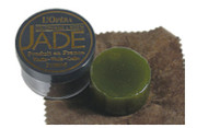 Jade Cello Rosin