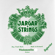 Jargar Superior Cello A String Dolce