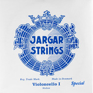 Jargar Special Cello A String Dolce