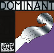 Dominant Viola A String Medium
