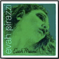 Evah Pirazzi Cello Soloist G String