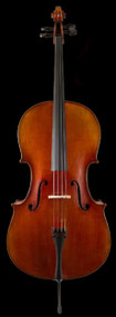 Core Symphony Cello