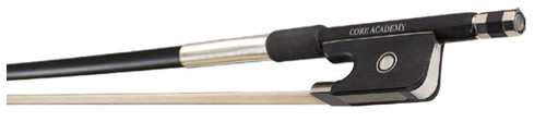 Core Academy Carbon Cello Bow