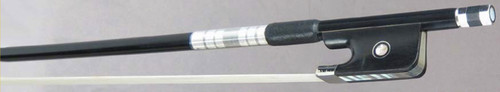 Core Select 100 Carbon Cello Bow