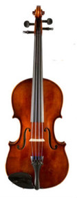 Core Academy Student Violin
