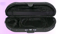 Moon Core 399 Violin Case