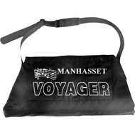 Manhasset Voyager Tote Bag for Voyager Music Stand
