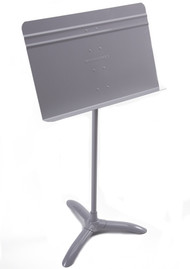 Manhasset Symphony Music Stand - Grey