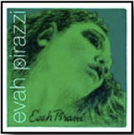 Evah Pirazzi Cello String SET Stark 4/4