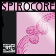 Spirocore Cello D String