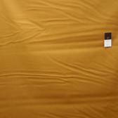 Free Spirit Designer Solids VS09 VOILE Cornflower Fabric 1 1/4 Yard