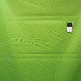 Free Spirit Designer Solids VS014 VOILE Grass Fabric By The Yard