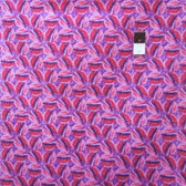 George Mendoza PWGM016 Inspiration Whimsy Magenta Fabric By Yd