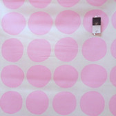 David Walker PWDW085 Play Date Dots Picnic Cotton Fabric By Yard