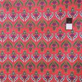 Free Spirit Design Loft PWFS014 Garden Floret Galaxy Fabric By The Yard