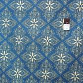 Free Spirit Design Loft PWFS015 Garden Patio Bayou Fabric By The Yard
