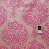 Anna Maria Horner AH34 Innocent Crush Woodcut Perfect Fabric By Yard