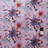 Anna Maria Horner AH35 Innocent Crush Shattered Circus Fabric By Yd