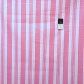 Tanya Whelan PWTW074 Sunshine Roses Stripe Pink Fabric By The Yard